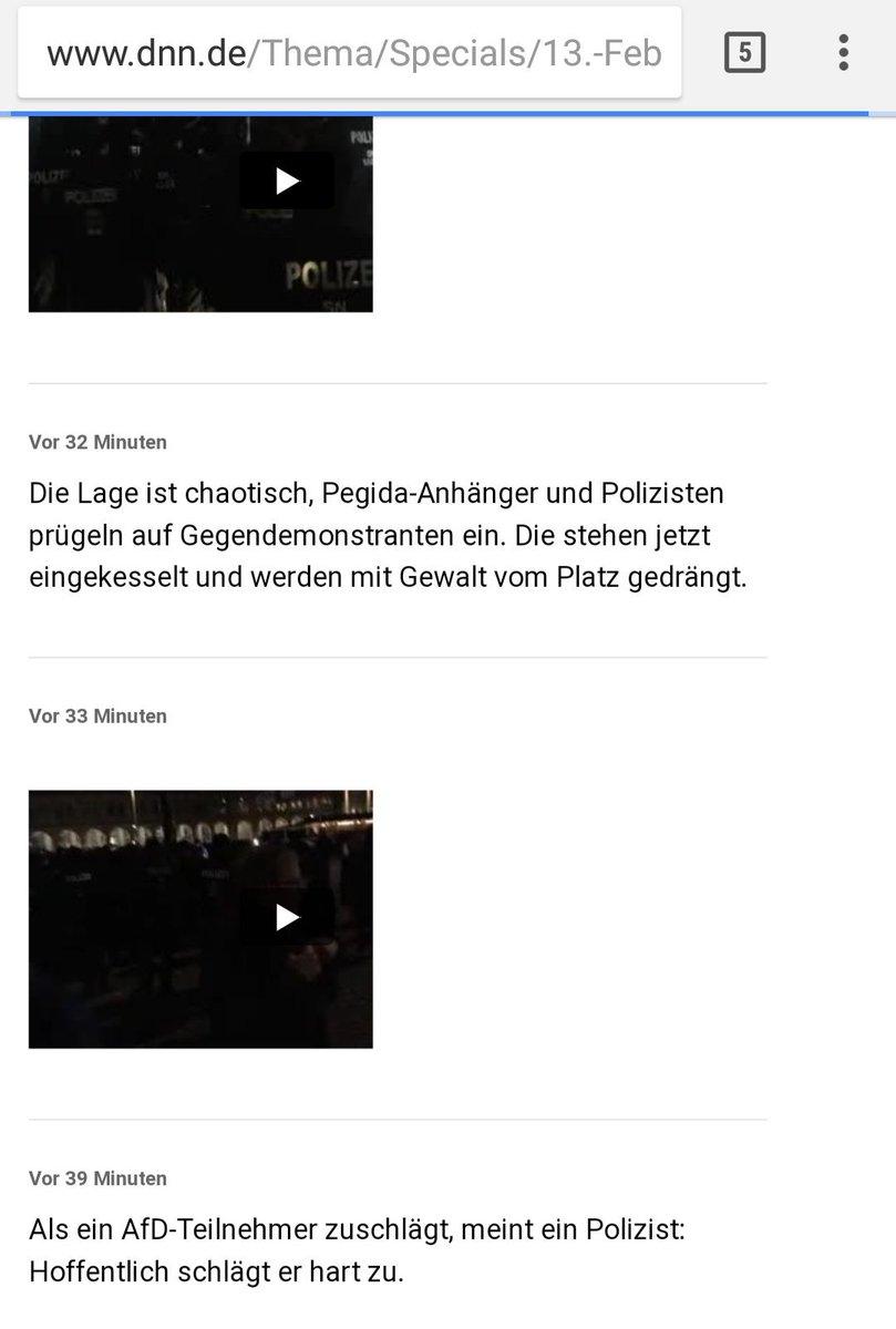 pdf lenins