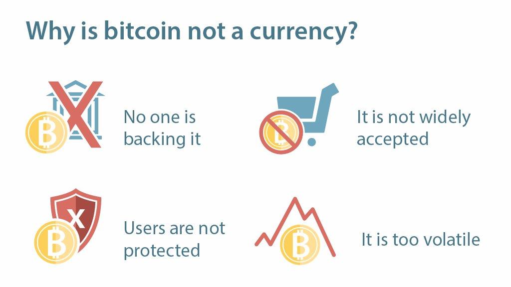 Bitcoin Suomessa