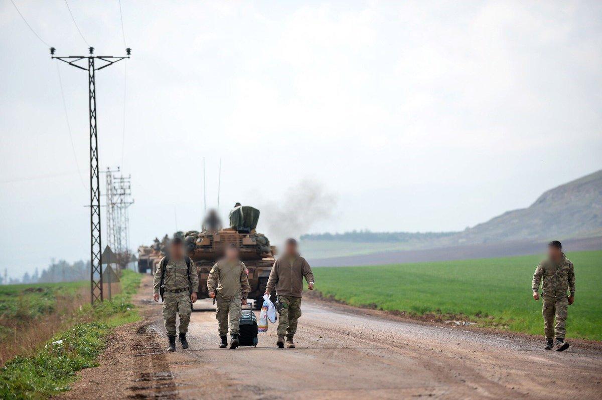 Syrian War: News #17 - Page 2 DV7B_HfX0AAdZZ_