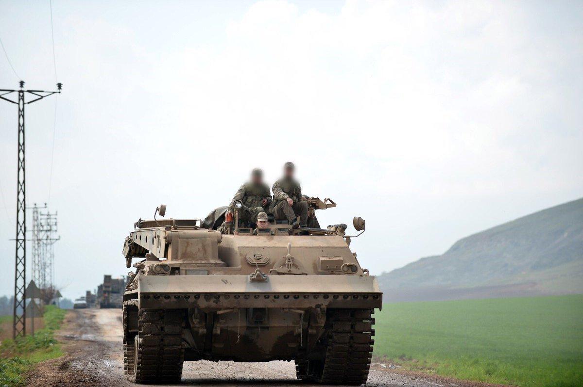 Syrian War: News #17 - Page 2 DV7B_HoXUAA8-3I