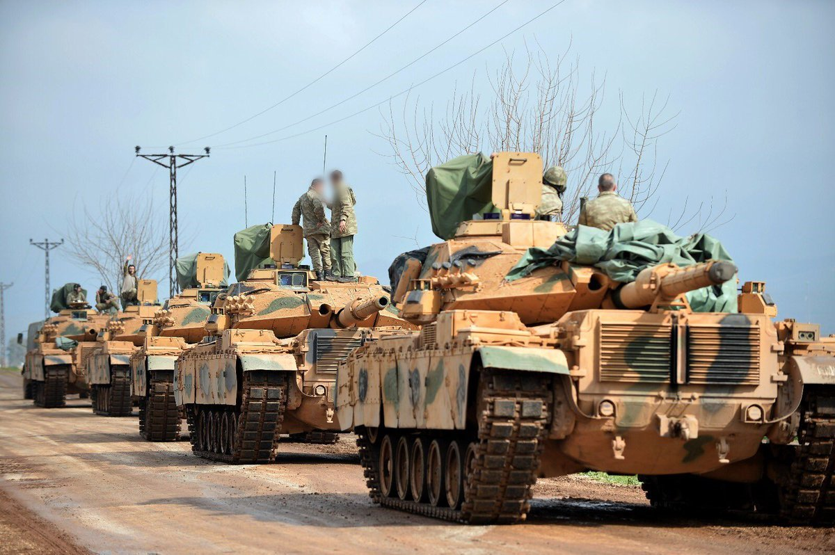 Syrian War: News #17 - Page 2 DV7B_IOWAAA-BWE