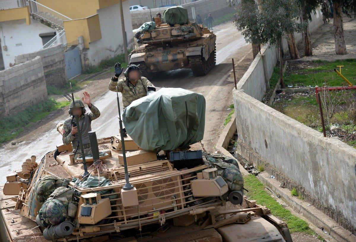 Syrian War: News #17 - Page 2 DV7B_IdWkAE1X0C