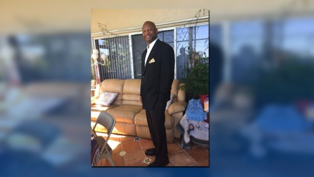 UPDATE: @DallasPD says former Dallas Cowboys player Lincoln Coleman has been located and is safe. <br>http://pic.twitter.com/AAVkyDbFyT