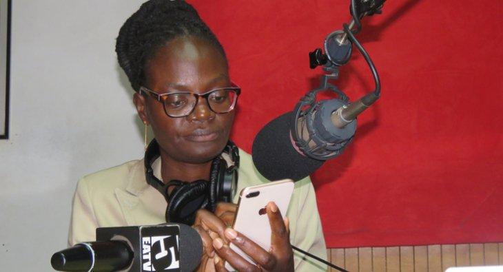 Dk. Tulia asema sababu za hoja ya Peneza kushindwa :- eatv.tv/news/current-a…