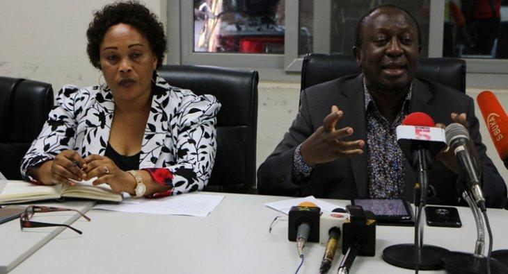 Mwakyembe azigeukia Bongo movies :- eatv.tv/news/sport/mwa…