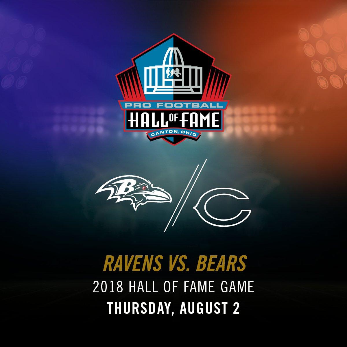 69715abe Baltimore Ravens on Twitter:
