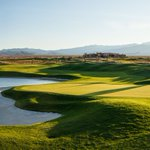 Making a trip out to Vegas soon? We have a GOLFaPalooza special which includes 36 holes, lunch, 50% off rental clubs, unlimited range balls and golf cart with GPS for as low as $149!!!!