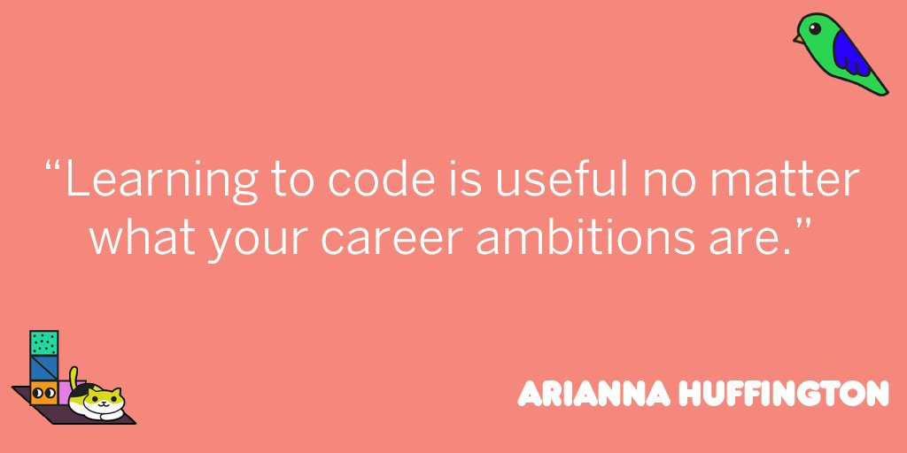 Ambitions code