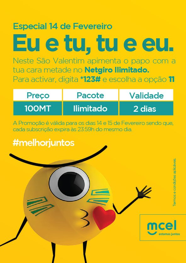 netgíro hashtag on Twitter