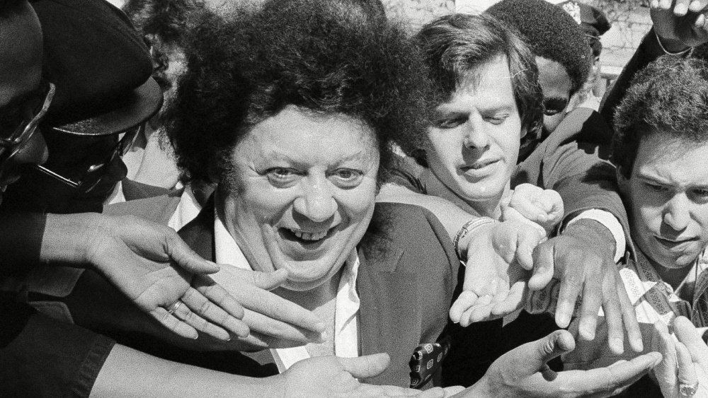 Comedian Marty Allen Dies At 95   http:// headl1nes.com/entertainment. html &nbsp; …   #gossip #news #breaking #entertainment #hollywood #celebs #tmz #glamour #comedian #allen #marty <br>http://pic.twitter.com/vAcx7SZyf5
