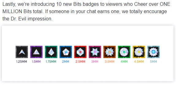 Char On Twitter If You Dont Get One Of These In My Chat Youre Not A Real Supporter  F0 9f 98 A4