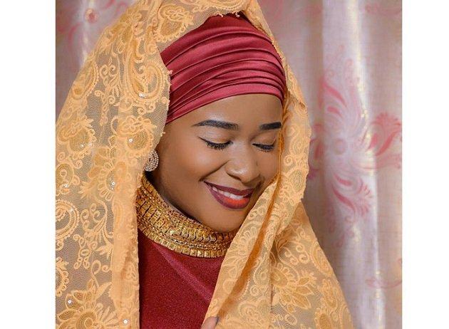 Lina afunguka kubadili dini :- eatv.tv/news/entertain…