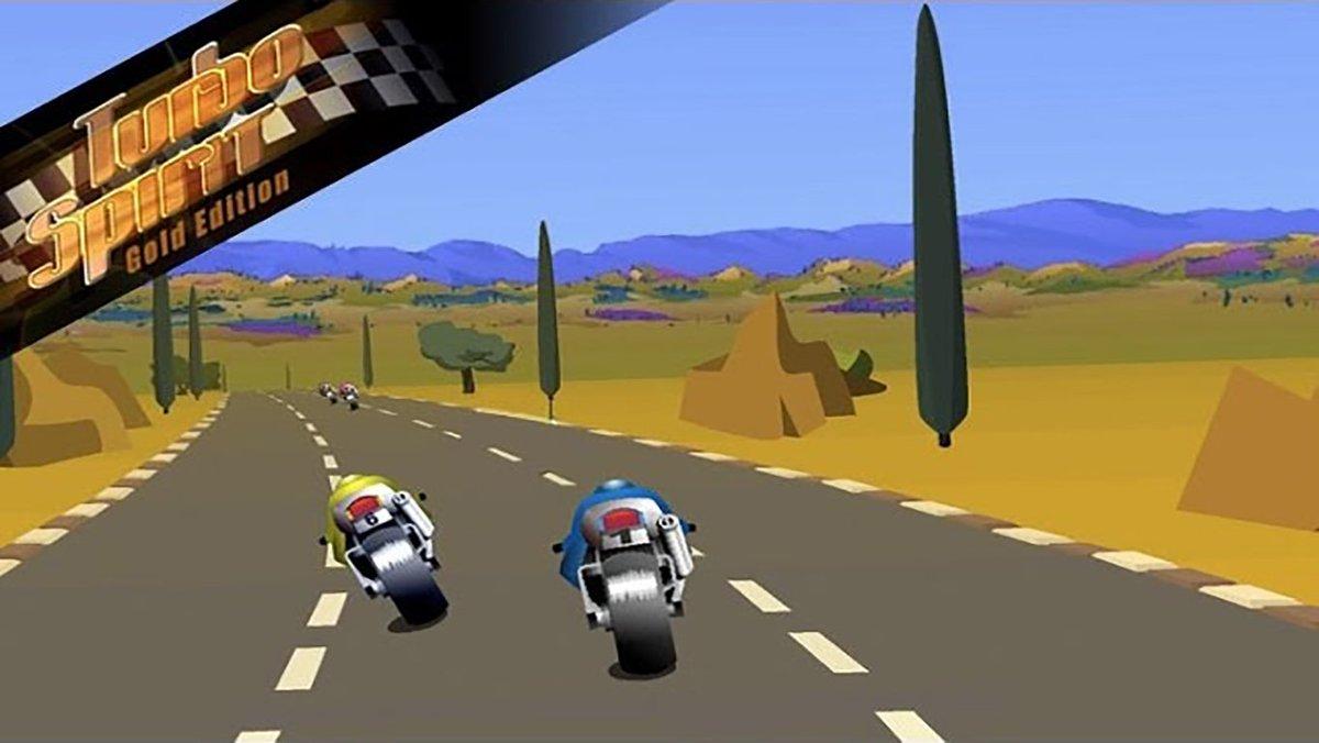 3d car racing game | play free 3d racing games online at car games.