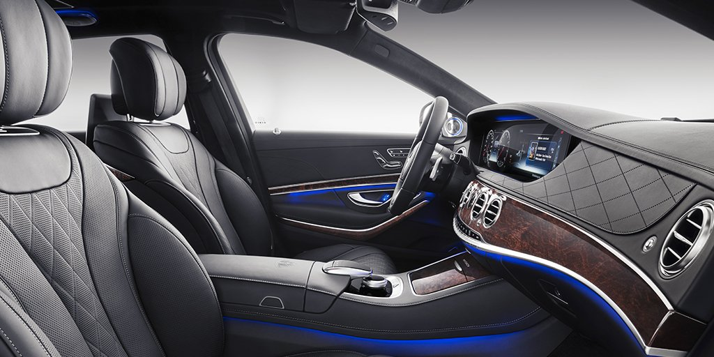Mercedes benz usa on twitter the 2019 mercedes maybach sedan is mercedes benz usa on twitter the 2019 mercedes maybach sedan is the ultimate in exclusivity and individuality catch its debut at the 2018 geneva motor thecheapjerseys Choice Image