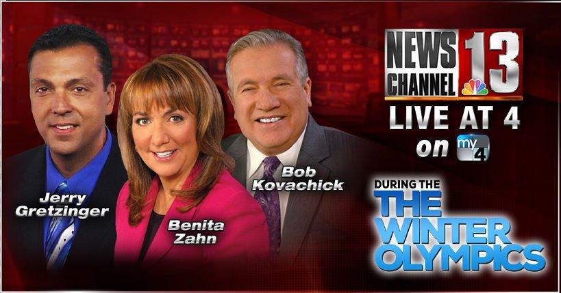 WNYA : Latest News, Breaking News Headlines | Scoopnest