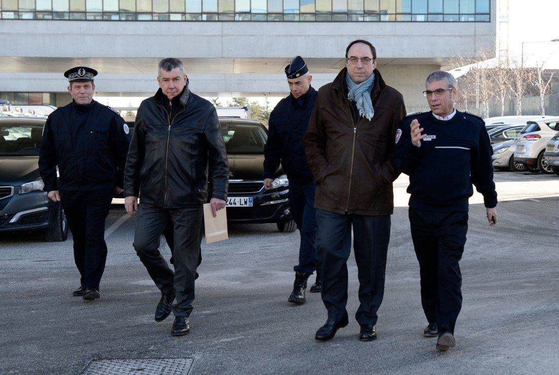 Police nationale 59 policenat59 lille france latest for Police nationale lille