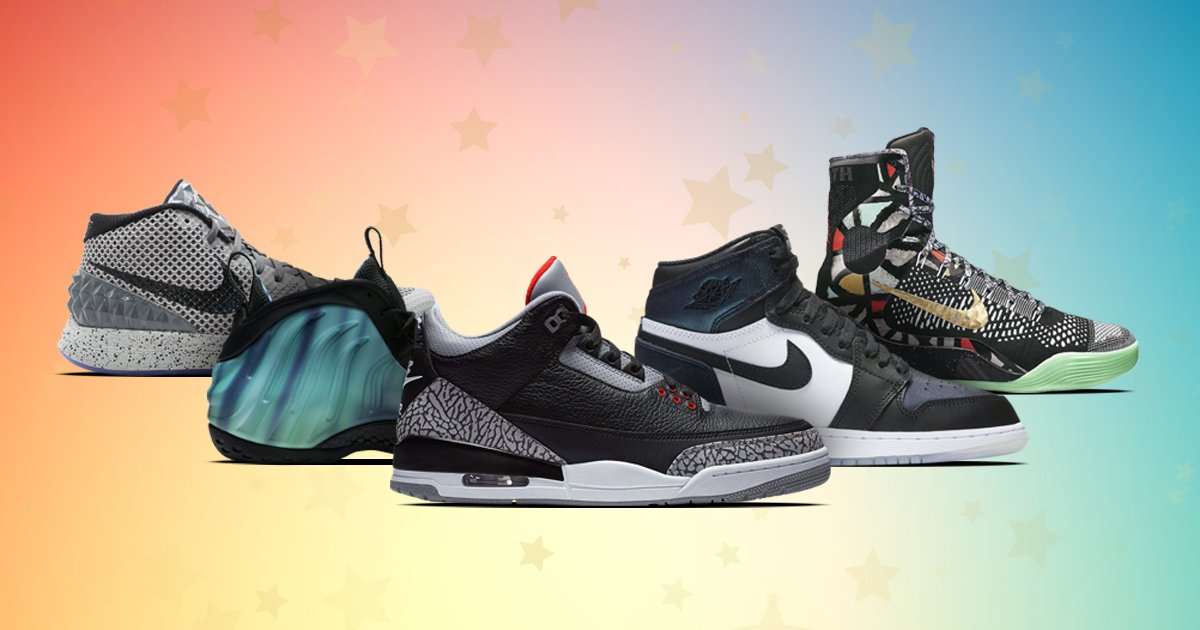 831c3f36 For one Bid of $15 you can win The StockX All-Star Lineup! Enter today!  https://stockx.com/news/stockx-all-star-lineup/ …pic.twitter.com/pMNDFIsOkN