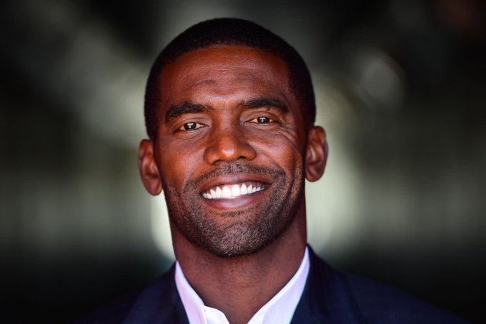 Happy Birthday Randy Moss!!!