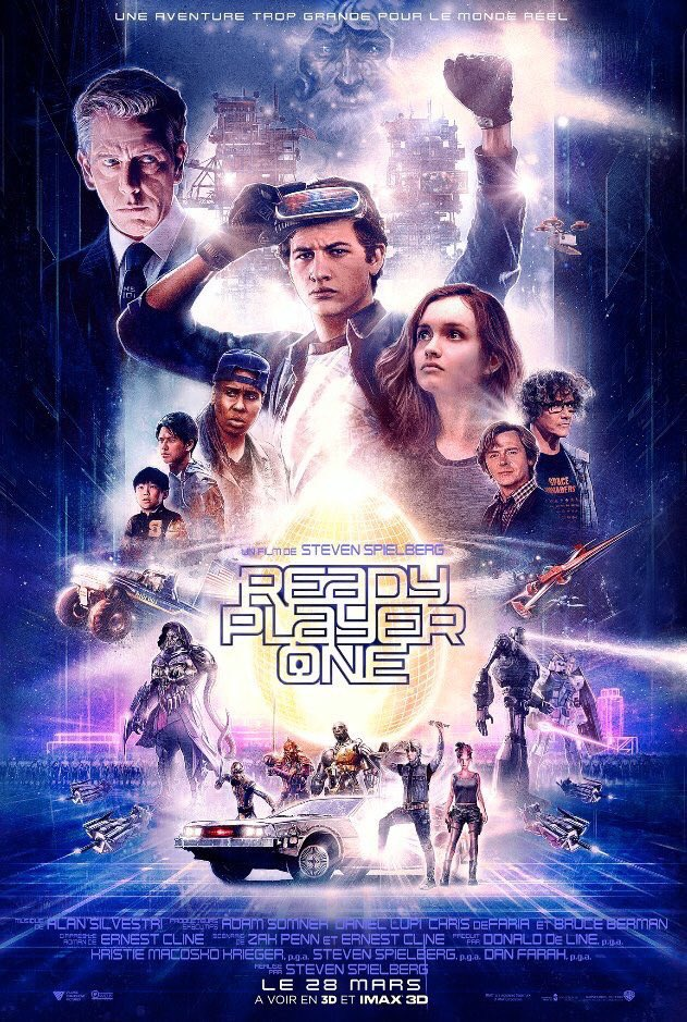 Ready Player One                  - Page 2 DV7pS98X0AA93y0