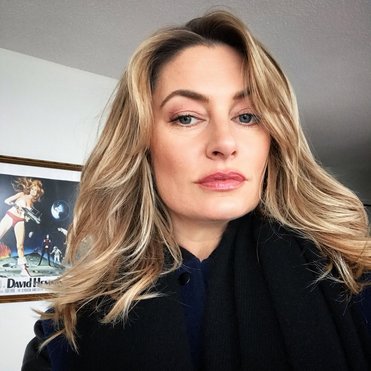 see through Madchen Amick naked photo 2017