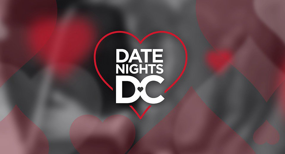 Datenightsdc Hashtag On Twitter