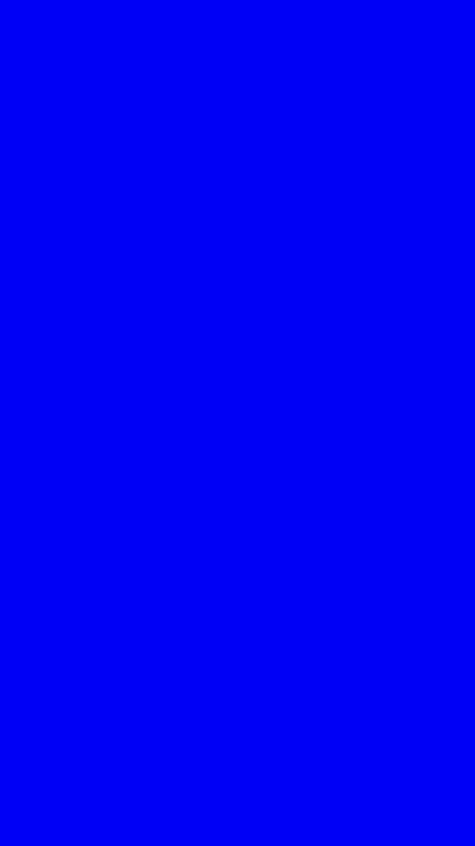 ポケ森 アップデート後に暗転 青や赤の画面になるバグ多発中 原因は