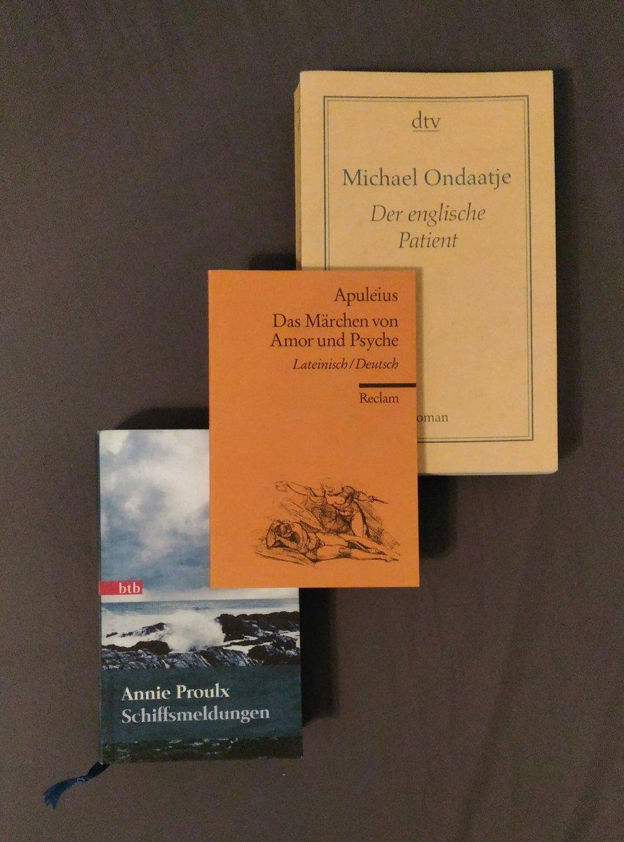 Phenomenology and Eschatology (Ashgate New