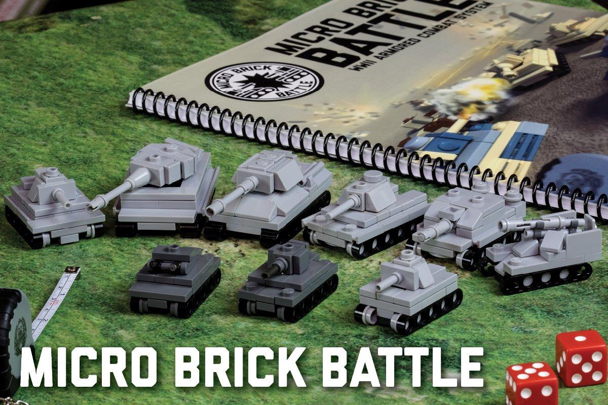 "Brickmania Toys ar Twitter: ""Brickmania has a large"