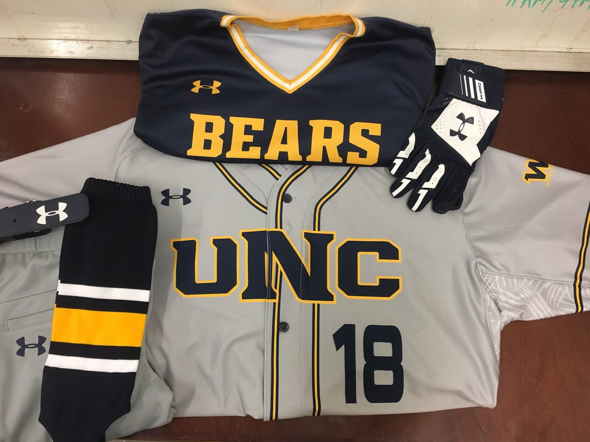 131b2922c Mississippi State softball will wear teal-trimmed jerseys during midweek  games this season in solidarity with those fighting ovarian cancer (from  Parker ...