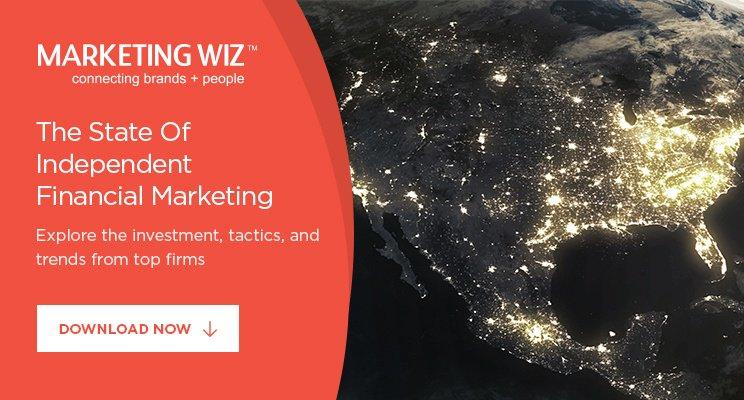 download erfahrung und technik in