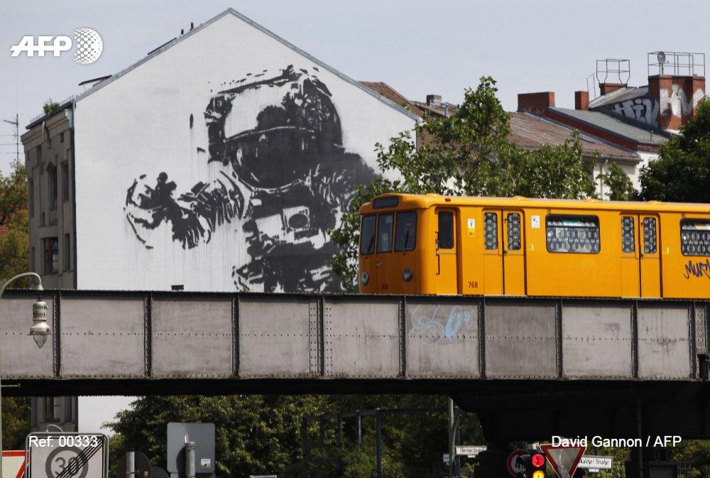 L'Allemagne envisage la gratuité des transports en commun afin de réduire la pollution dans les villes https://t.co/df7JAtJk45 par @yayaberlin &  @bankfurt#AFP