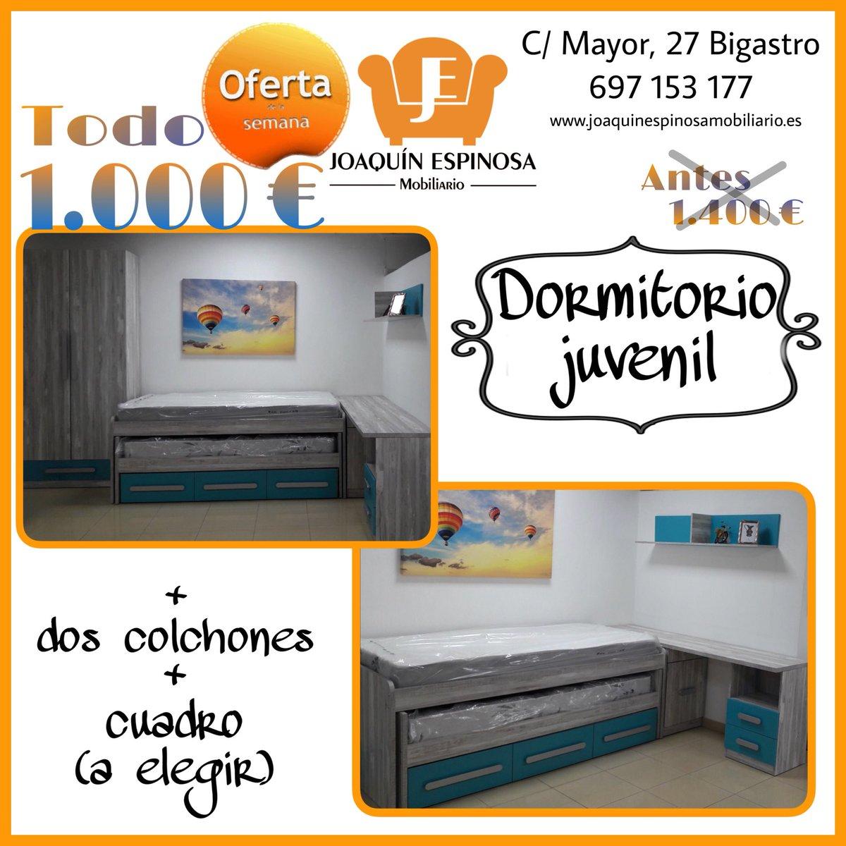 Muebles Joaquin Espinosa - Joaqu N Espinosa Mobiliario Jemobiliario Twitter[mjhdah]https://lookaside.fbsbx.com/lookaside/crawler/media/?media_id=369130523540547