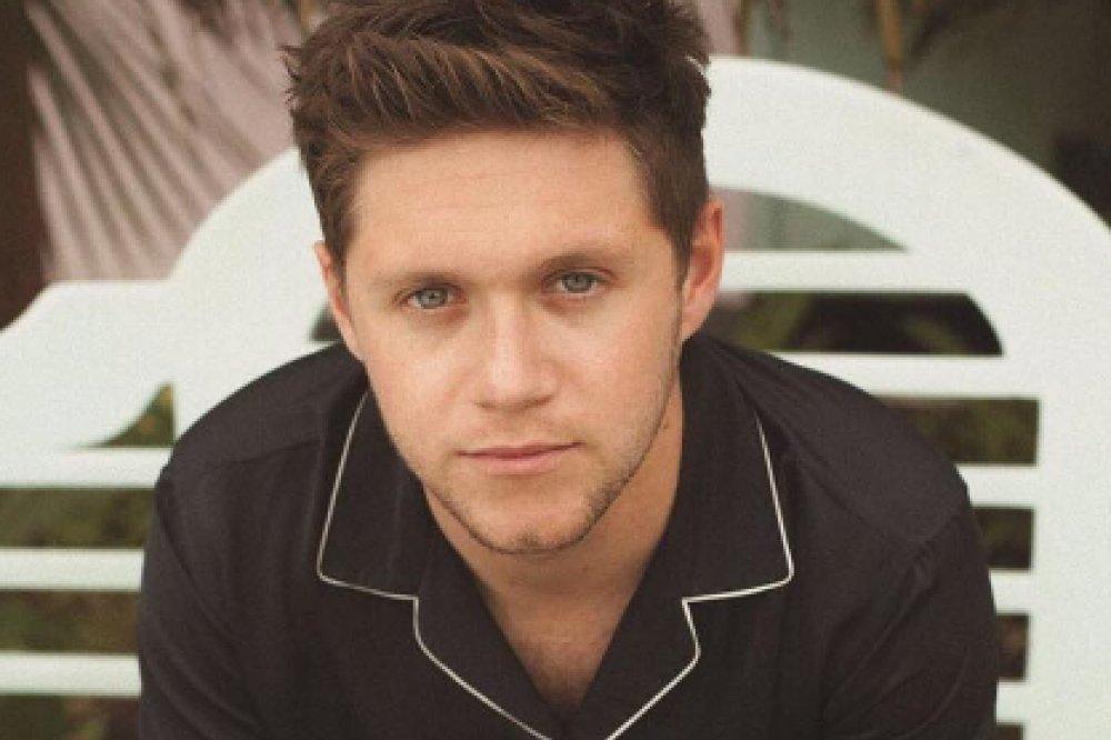 "Niall Horan lança vídeo de ""On the Loose"", seu novo single https://t.co/yksHckiT13"