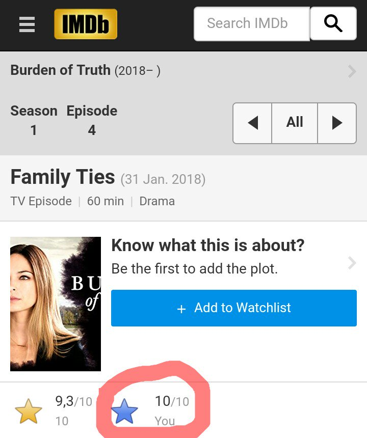 Family ties best man imdb downton