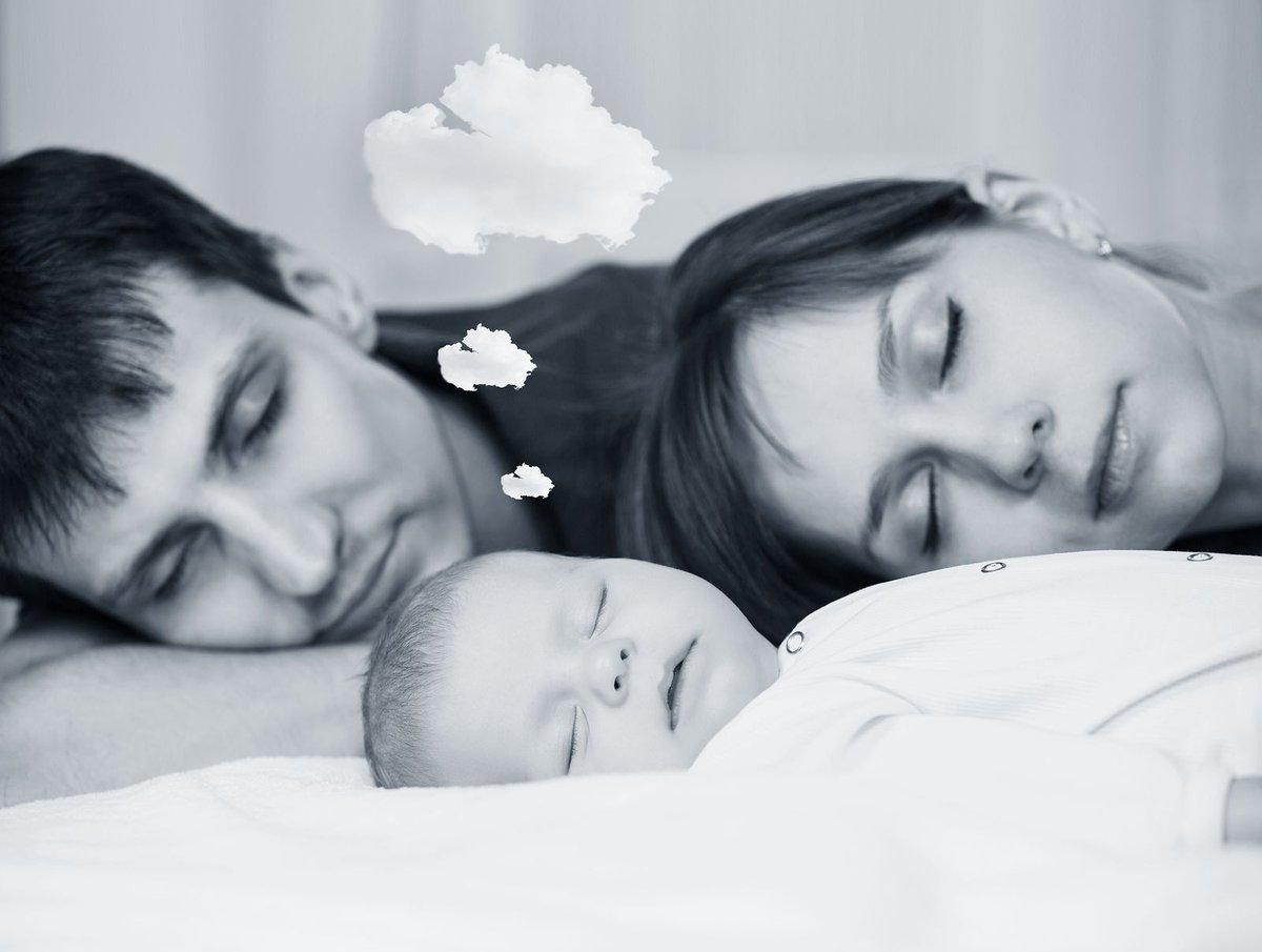Сын трахнул спяши маму, Спящая мама, порно видео со спящей мамой онлайн 14 фотография