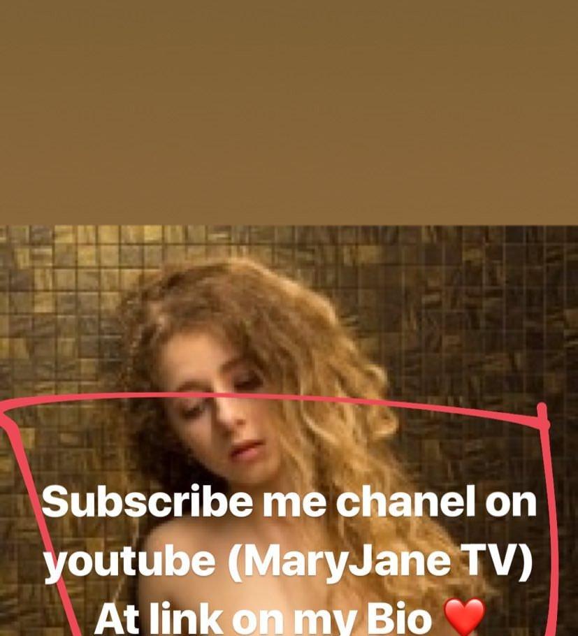 maryjane_auryn