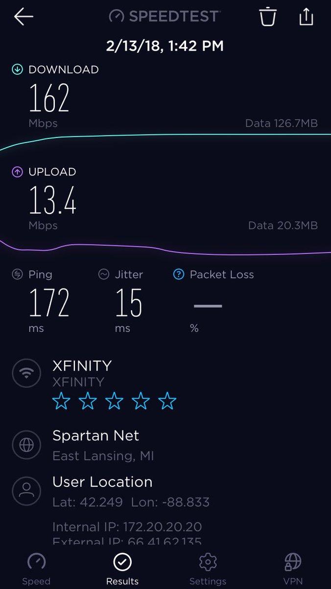 🔥 Free xfinity wifi codes 2018 | FREE 30 Day Free Wi  2019