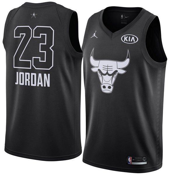 5de7a3e7c29c NBA Store on Twitter