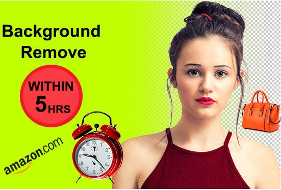 My New #background #Editing ,How is it? Looking for a #Any #background remove #Editing ? Contract Me : goo.gl/Bju4kS #Apology10 Barnaby Joyce Valentines Day #techinclusion #ACL2018 #InternetFriendsDay #MySupportSystemIs #CdnAgDay Juve Sacramento #JUVTOT