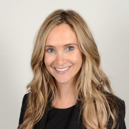 """It's hard to find a more compelling opportunity than Time Warner&quot; --hedge fund manager Samantha Greenberg    https://www. reuters.com/article/us-med ia-strategy/time-warner-a-good-investment-despite-merger-uncertainty-investor-idUSKCN1FX2KM &nbsp; …  via @jtoonkel @jennifersaba #ReutersLive $TWX<br>http://pic.twitter.com/IgjhbssTaP"