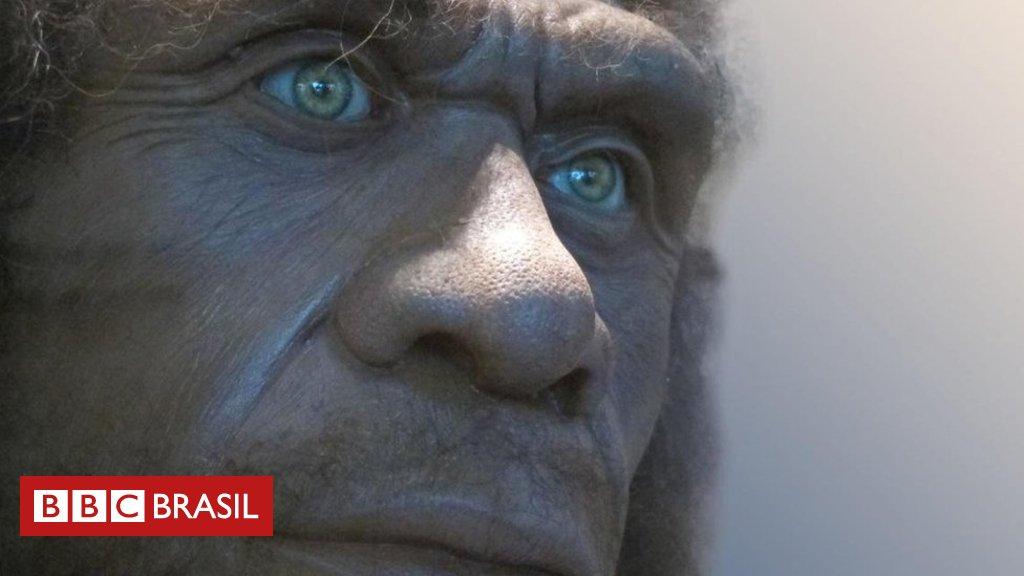 #ArquivoBBC A surpreendente forma como o homem de Neanderthal pegou herpes https://t.co/ot0Hk5SsbE