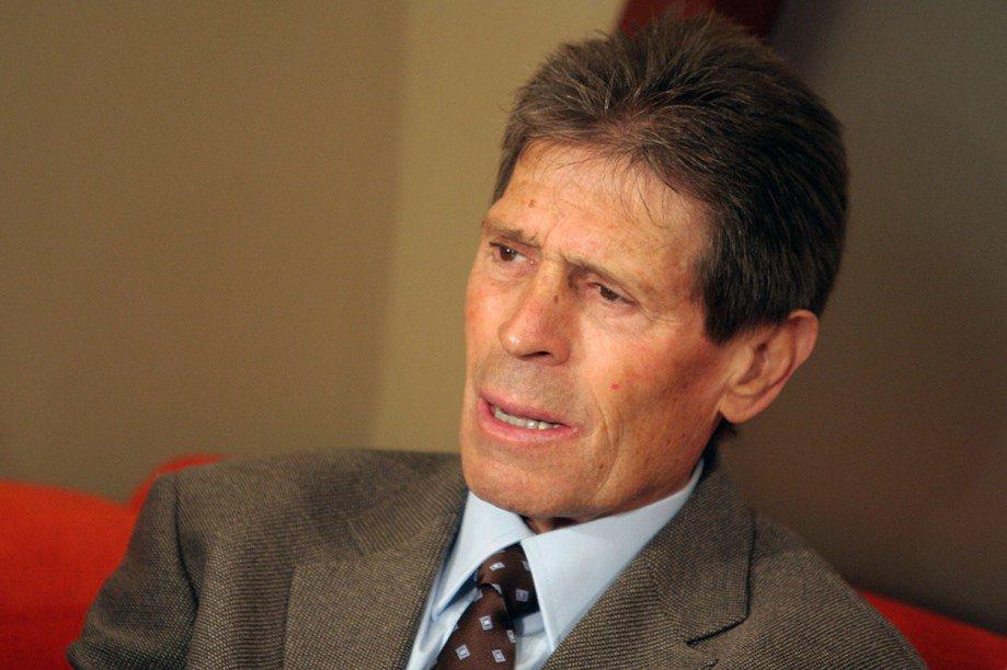 OM : L'émouvant hommage de Josip Skoblar à Joseph Bonnel