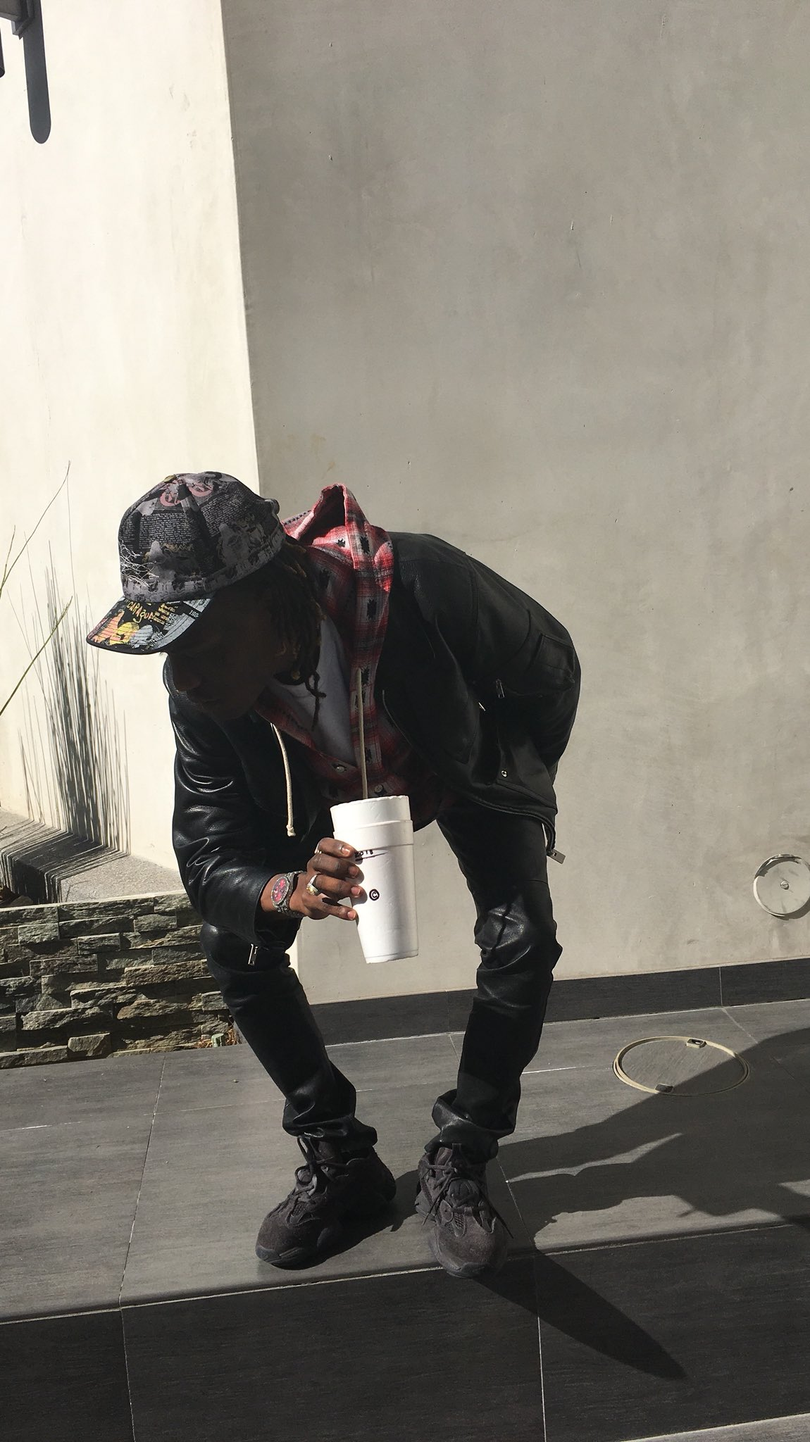 purchase cheap b666d 2cde2 Ian Connor on Twitter: