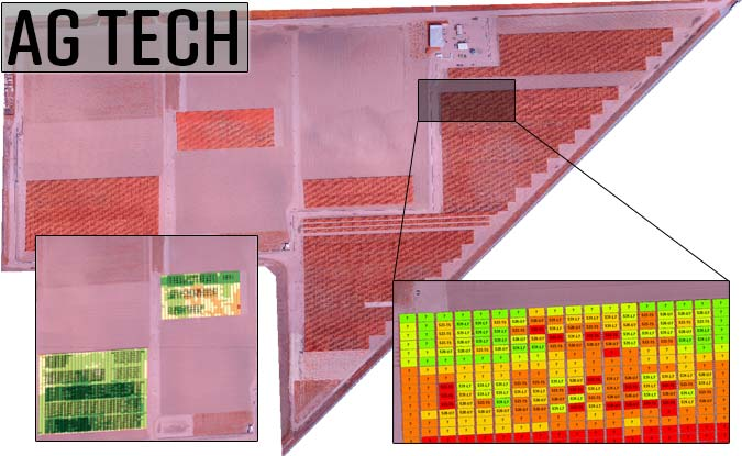 DroneMapper On Twitter Download Our FREE Photogrammetry Drone - Drone mapping software free