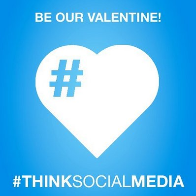 Share the #Love #Happy #ValentinesDay everyone!  #SocialMedia #Marketing #SocialMediaMarketing #Facebook #Twitter #Instagram #Instagood #Business #Brand #Pages #Create #weekend #funny #laugh #enjoy #ThankYou https://t.co/xjmfQNJD6V