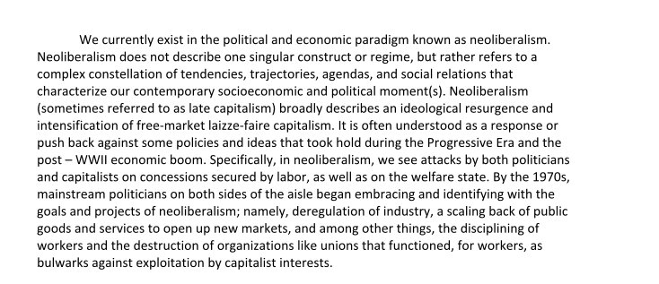 "capitalism during the progressive era This is ""national politics during the progressive era"" as a result, they sought to reform capitalism rather than incite revolution."