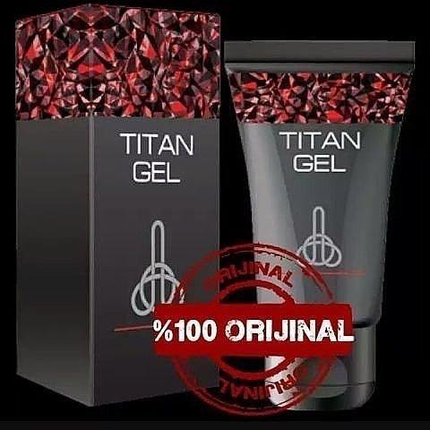 titan gel titan gel samarinda shop vimaxbandung info titan