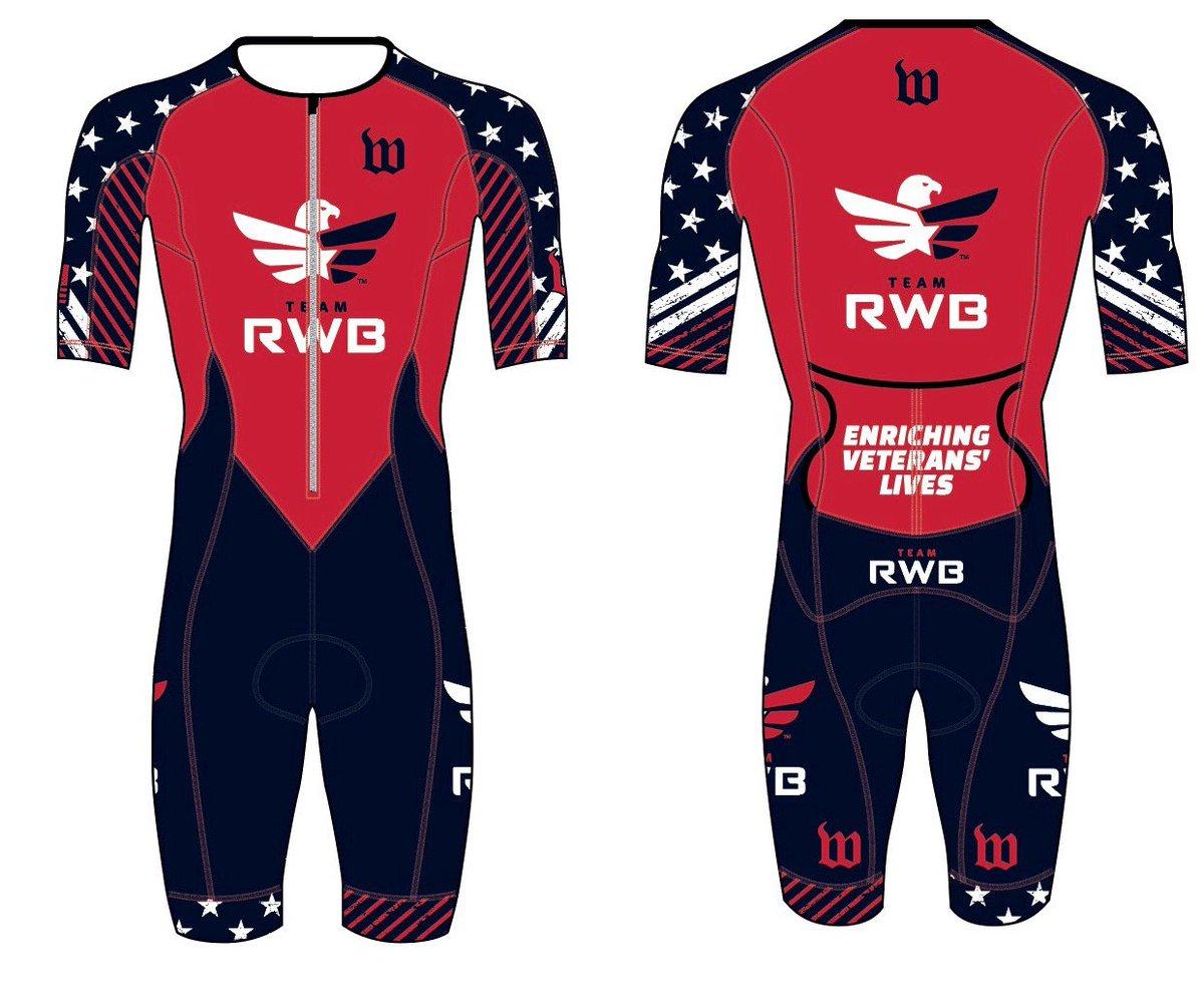 Team RWB on Twitter