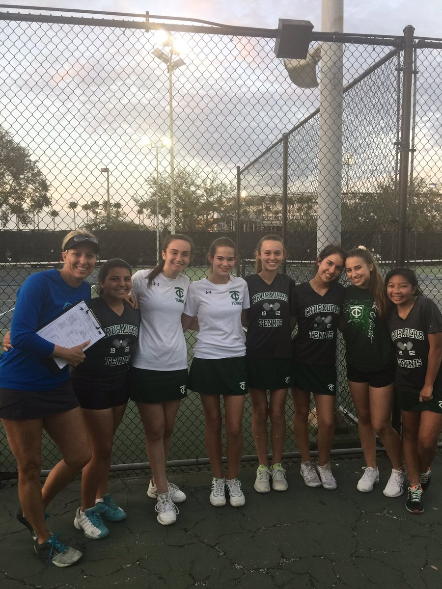 TCHS_tennis