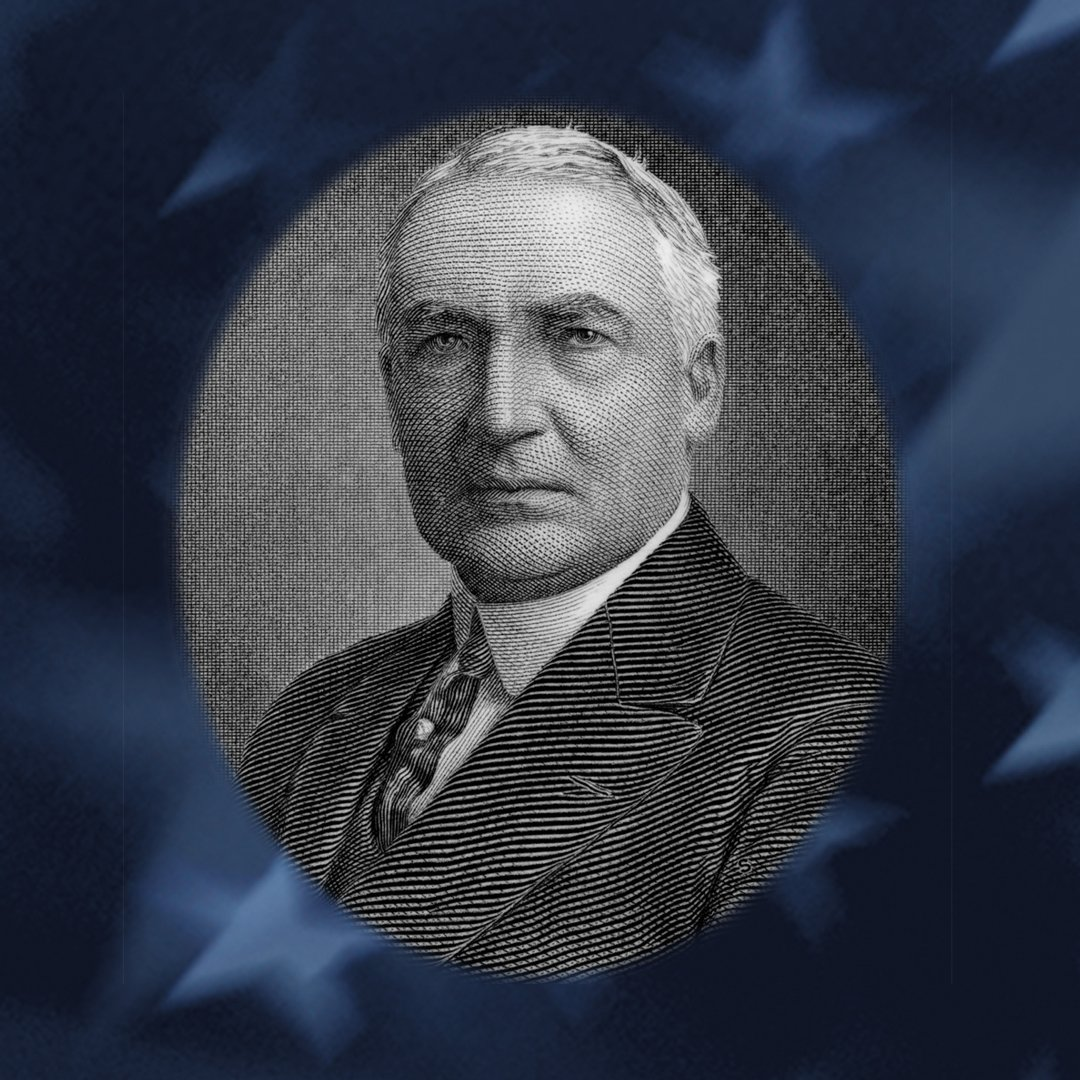 a biography of richard warren sears Richard warren sears: a few fun facts november 28th, 2012 sears homes leave a comment go to comments as mentioned in my previous blog, richard warren sears was my hero , and he really was a marketing genius.